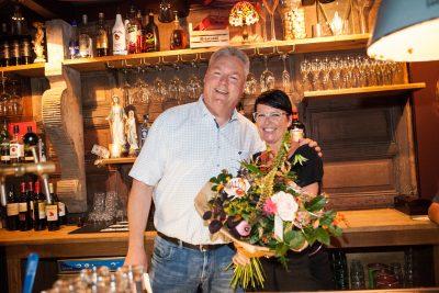 """De Veensche Businessclub beleeft zeer geslaagde """"Summer Break"""" bij Mango's in Veenendaal!"""